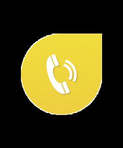 Caller Service 1 Jahr