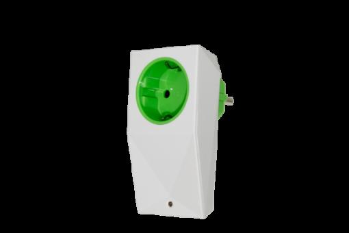 Smart Socket Air Typ E