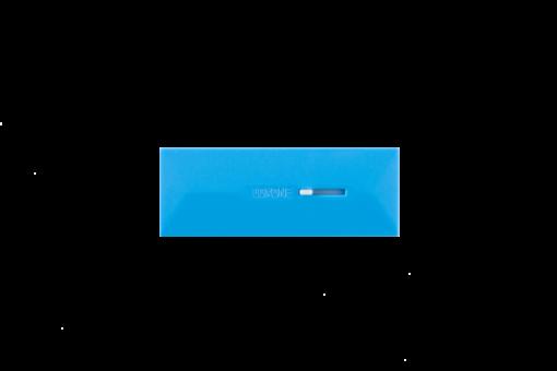 Wassersensor Air