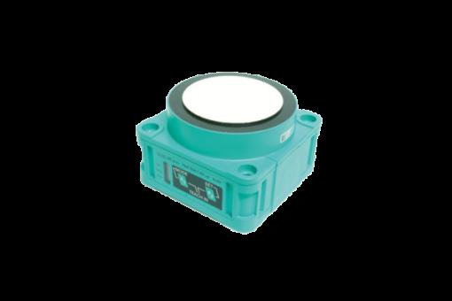 Ultraschallsensor 0-10V