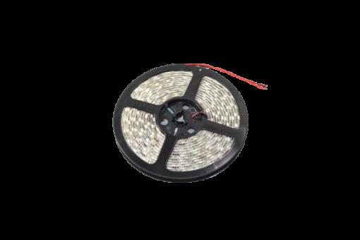 LED Streifen WarmweissIP68 (wasserfest)
