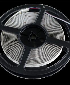 RGBW LED Streifen 5m IP20 (beruehrungssicher)