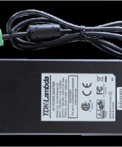 Steckernetzteil 24V, 6,25A Typ E,F