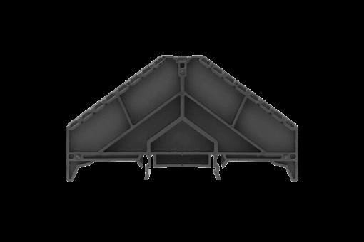 Weidmueller Bezeichnungstraeger P-Reihe (20 Stk.)