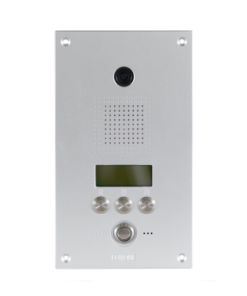 Intercom XL EU