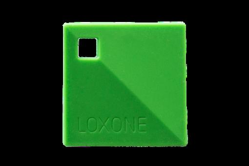 NFC Key Fob Set - 10 Stueck